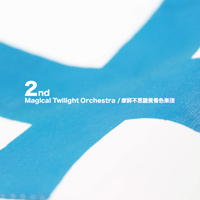2nd / Magical Twilight Orchestra